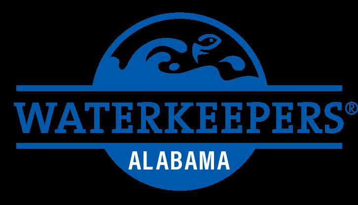 Waterkeepers Alabama